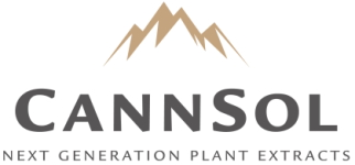 CannSol Holding AG
